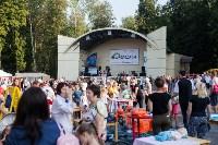 «Школодром-2018». Было круто!, Фото: 782