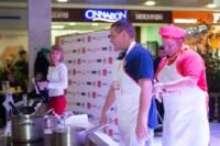 Кулинарный мастер-класс Сергея Малаховского, Фото: 38