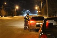 """Операция """"Нетрезвый водитель"""" 24.01.2014, Фото: 5"""