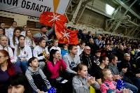 «Тулица» вышла в финал Кубка губернатора Тульской области, Фото: 68
