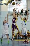 В Тульской области обладателями «Весеннего Кубка» стали баскетболисты «Шелби-Баскет», Фото: 29