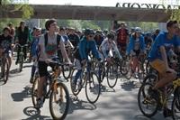 Большой велопробег. 1.05.2014, Фото: 12