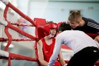 Турнир по боксу памяти Жабарова, Фото: 158