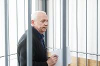 Приговор Александра Прокопука, Фото: 7