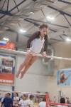 Первенство ЦФО по спортивной гимнастике, Фото: 131