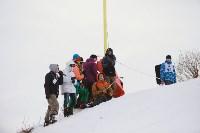 """""""Весенний Загар-2015"""" (горные лыжи, сноуборд), Фото: 89"""