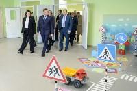 В Туле откроется новая школа, Фото: 13