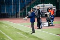 """Матч """"Арсенал"""" - """"Мордовия"""" 19 сентября, Фото: 15"""