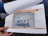 велоинспекция , Фото: 5