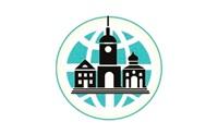 Тульский институт управления и бизнеса им. Н.Д. Демидова, Фото: 2