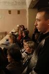 Владимир Груздев с визитом в Алексин. 29 октября 2013, Фото: 30