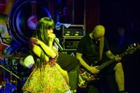 """""""Слот"""" в Туле 29.03.2014, Фото: 111"""