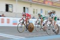 Первенство России по велоспорту на треке., Фото: 34