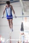 Мужская спортивная гимнастика в Туле, Фото: 11