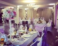 Свадебное застолье: выбираем ресторан, Фото: 13