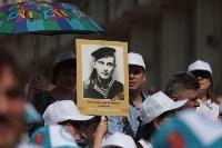 Парад Победы в Туле-2019, Фото: 76