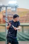 Андрей Кузнецов: тульский теннисист с московской пропиской, Фото: 62