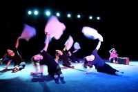 Фестиваль «Театральное многообразие», Фото: 3