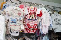 Детская одежда и коляски, Фото: 60