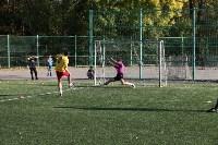 Четвертьфиналы Кубка Слободы по мини-футболу, Фото: 69