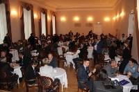 III Российско-Итальянский форум, Фото: 4