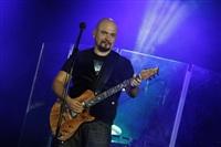 Сергей Трофимов в Туле, Фото: 11