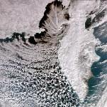Полуостров Камчатка, Фото: 17