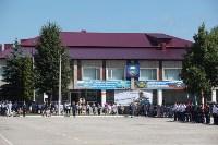 Тульские десантники отметили День ВДВ, Фото: 35