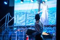 Балет «Титаник» дал старт проекту «Кремлевские сезоны» в Туле, Фото: 93