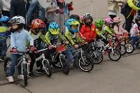 Велопарад в Туле, Фото: 92