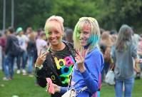 ColorFest в Туле. Фестиваль красок Холи. 18 июля 2015, Фото: 121
