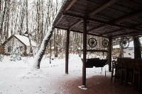 Где в Туле поесть вкусных блинов на Масленицу, Фото: 25