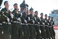 День Победы в Туле, Фото: 80