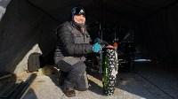 Мотороллер «Алексей Геннадьевич» из Тулы установил рекорд скорости на «Байкальской миле», Фото: 47