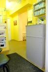 Где в Туле сдать анализы: выбираем лабораторию, Фото: 4