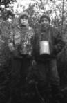 Третий выпуск Игоря Шуенкова: Житченко Андрей и Захаров Алексей, Фото: 18