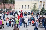 День города - 2015 на площади Ленина, Фото: 147