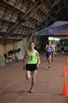 Первенство Тульской области по легкой атлетике. 5 декабря 2013, Фото: 4