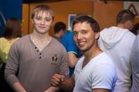 Туле выступил «русский David Guetta», Фото: 8
