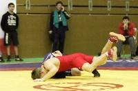 Турнир по греко-римской борьбе на призы Шамиля Хисамутдинова., Фото: 16