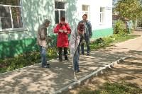 Субботник в Туле, 07.05.2016, Фото: 5