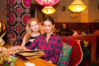 День рождения ресторана «Изюм», Фото: 77