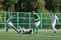«Арсенал-2» Тула - ФК «Орёл» Орёл - 2:1, Фото: 26