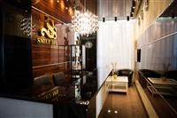 Smile Spa, клиника эстетической и функциональной стоматологии, Фото: 4