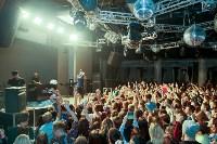 "Концерт Макса Коржа в ""Прянике"", Фото: 52"