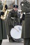 День полиции. 8 ноября 2013 год, Фото: 84