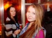 "Концерт Gauti и Diesto в ""Казанове"". 25.10.2014, Фото: 97"