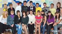 Тула, Школа №65, 11а. , Фото: 104