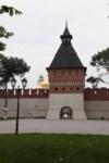 Публичная приёмка Кремлёвского сквера, Фото: 5