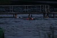 Фестиваль водных фонариков в Белоусовском парке, Фото: 14
